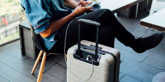 away_suitcase
