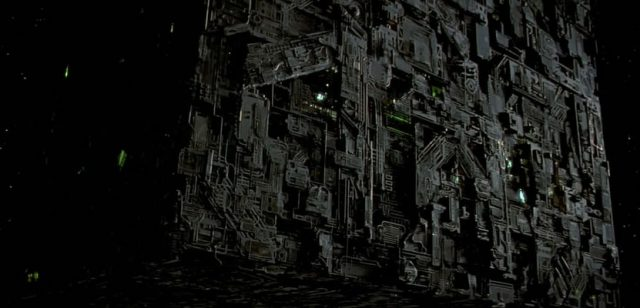 borg_cube_star_trek