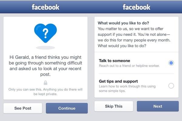 facebook_suicide