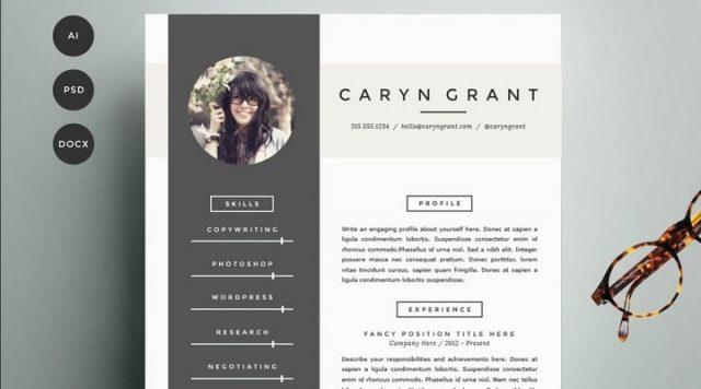 resume_template