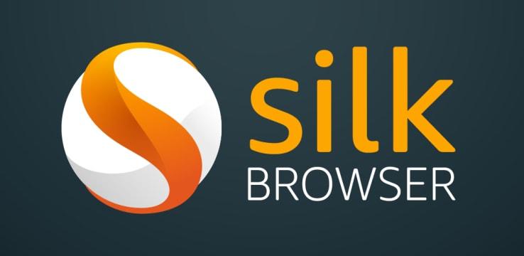 silk_browser_logo