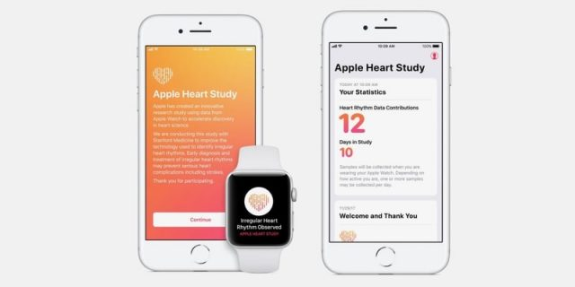 apple_heart_study