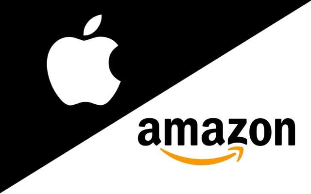 apple_vs_amazon