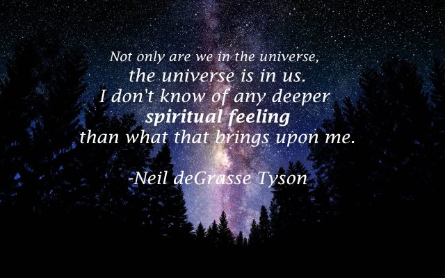 neil-degrasse-tyson-universe