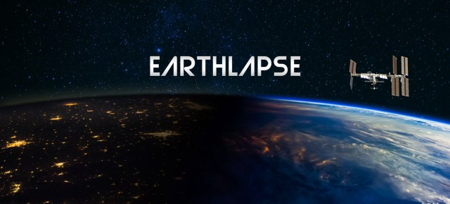 earth lapse