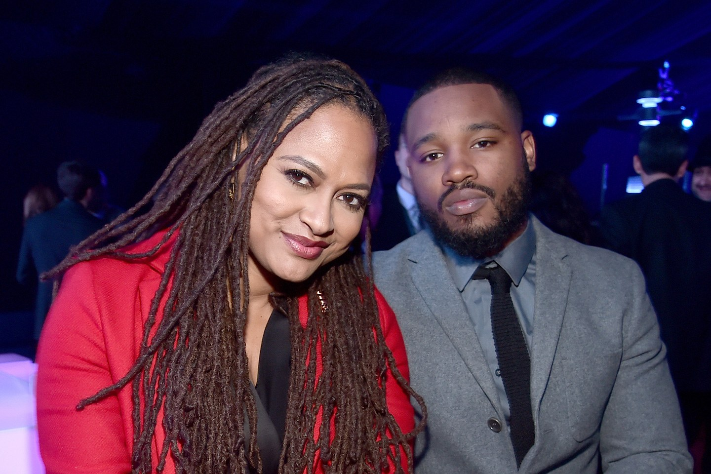 ryan coogler and ava duvernay