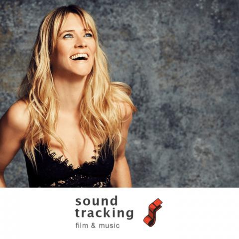 soundtracking