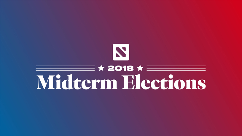 apple news midterm elections