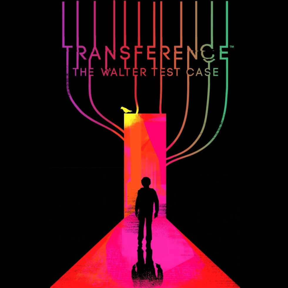 Transference: The Walter Test Case