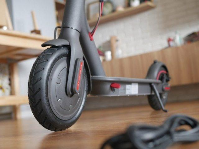 xiaomi m365 scooter