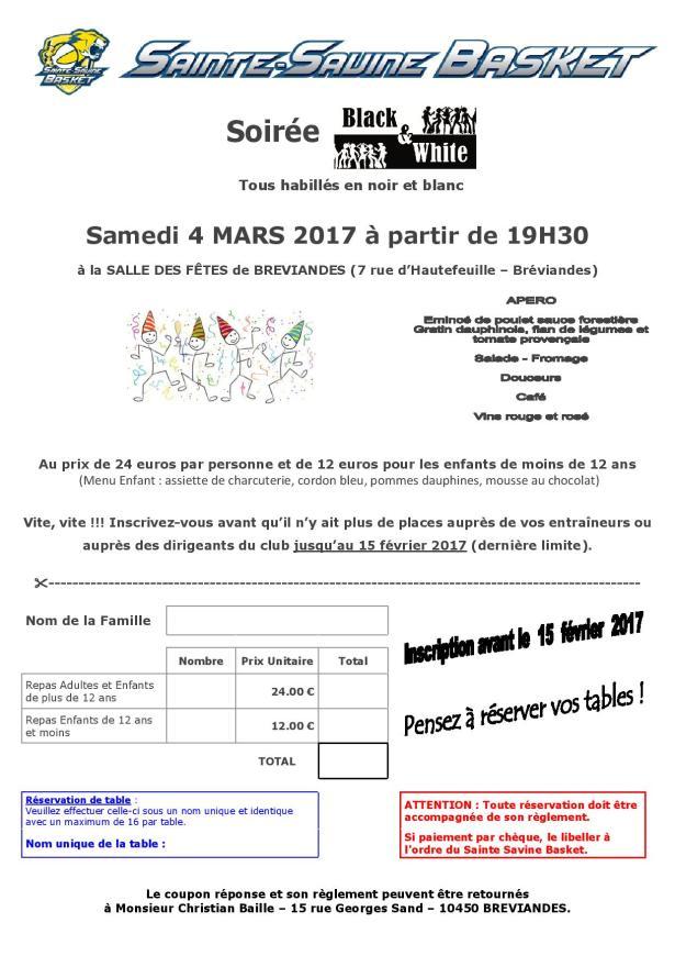 invitation-repas-du-04-mars-2017-page-001