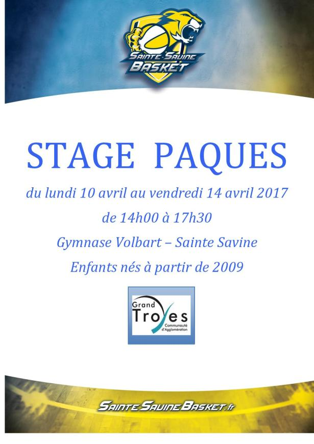 Affiche Stage Pâques 2017 (Grand Troyes)-page-001