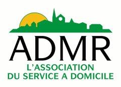 ADMR, Un service local à la personne.