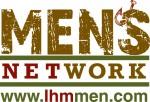 Men's Network