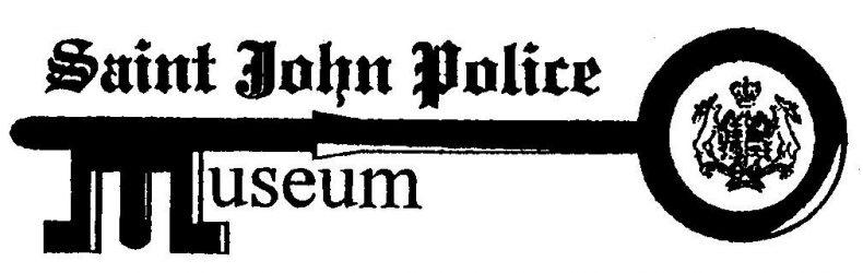 https://i2.wp.com/www.saintjohnpolicemuseum.ca/wp-content/uploads/2018/07/cropped-logo.jpg