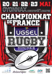 Championnat_rugby