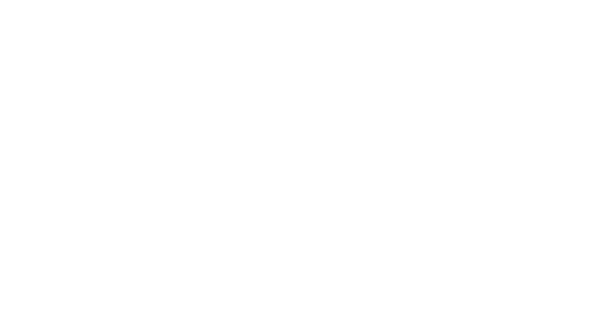 Saint Louis Hop Shop Logo