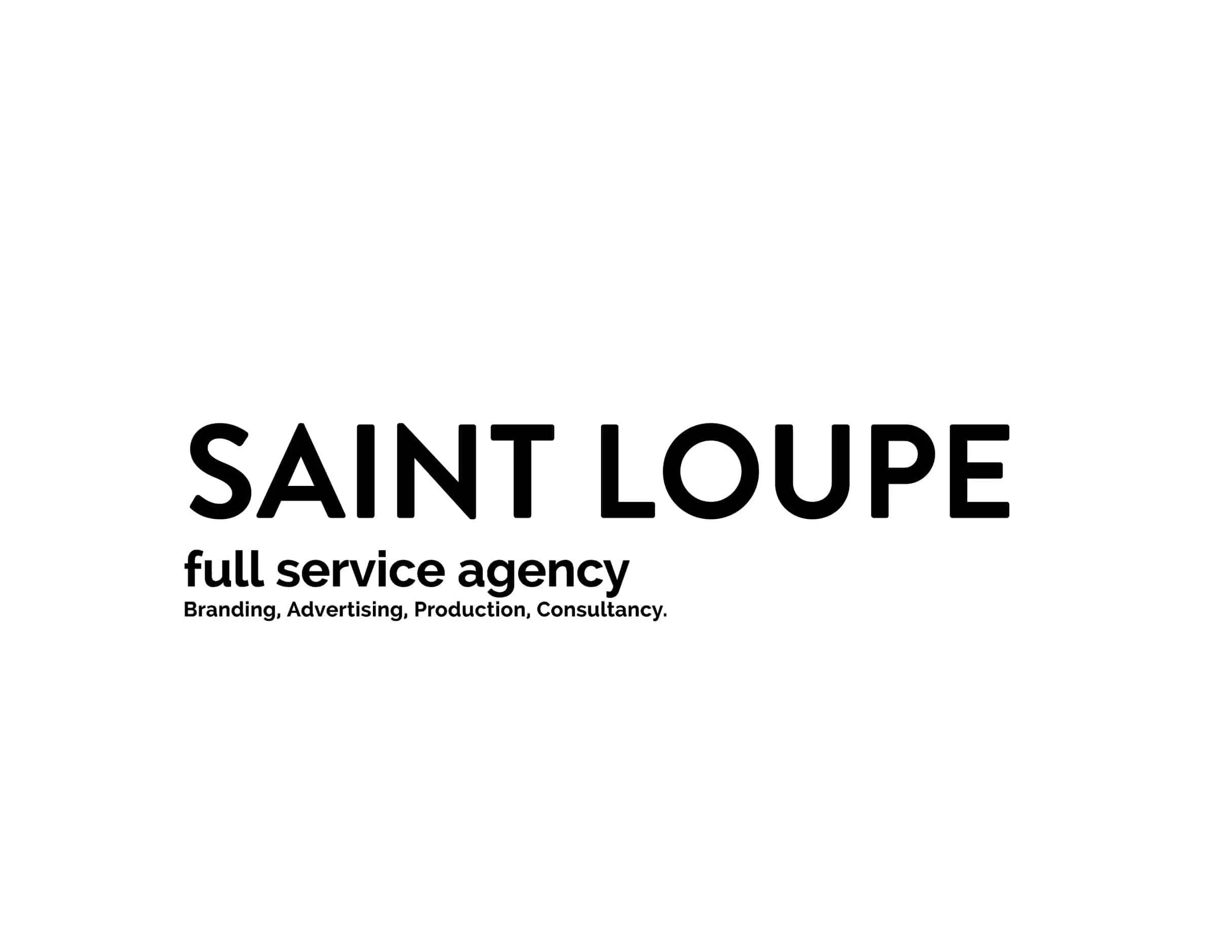 Contact Us Saint Loupe