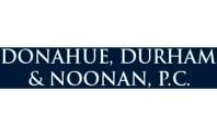 Donahue Durham & Noonan