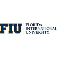 Florida-University