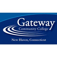 Gateway-Community-College