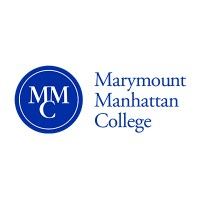 Marymount-Manhattan-College
