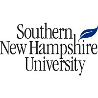 Southern-New-Hampshire-University