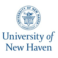 University-of-New-Haven
