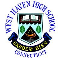 West-Haven-High-School