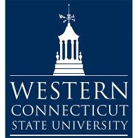 Western-Connecticut-University