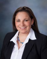 Dr. Kelly O'Leary Principal