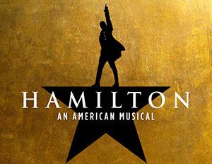 Hamilton Tickets!