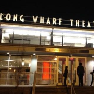Long Wharf Theatre
