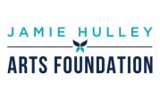 Jamie Hulley Arts Foundation