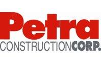 Petra Construction Corp