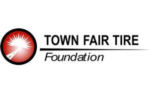Town Fair Tire Foundation