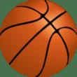 basketball-md