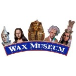 wax-museum-welcome-sign[1]