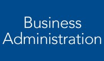 Image result for IMAGES FOR BUSINESS ADMINISTRATION