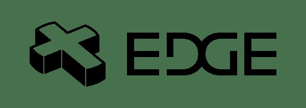 Edge_Logo-Black