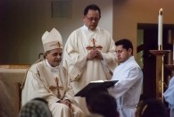 Mbuzi Deacon Ordination03
