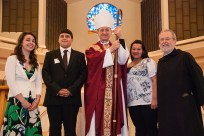 Confirmation201415
