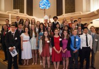 Confirmation201417