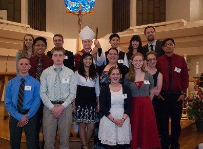 Confirmation201418