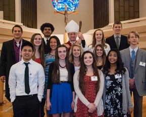 Confirmation201419