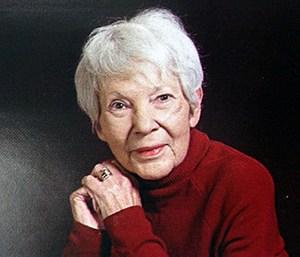 Cheryl Huskin