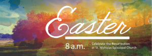 FB Event Cover - Easter 8am