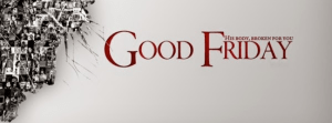 FB Event Cover - Good Friday