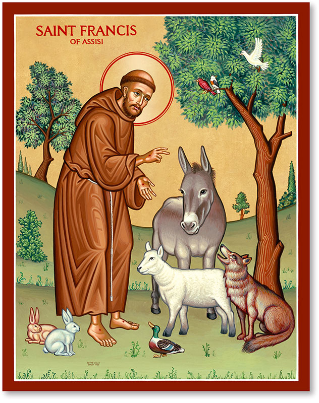 st-francis-and-the-animals-icon-399 (1).jpg