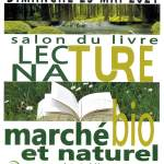 Salon Lecture Nature